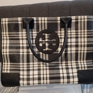 For Sale: Authentic Tory Burch large bag